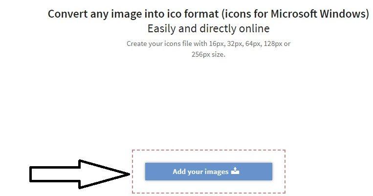 Aprende a personalizar el ícono de una memoria usb