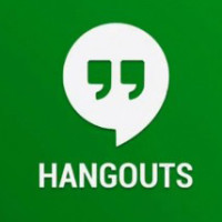 ¿Cómo llamar gratis a los Estados Unidos y Canadá utilizando Hangout?