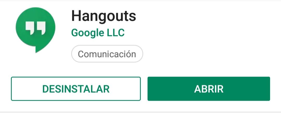 Cómo llamar gratis a los Estados Unidos y Canadá utilizando Hangout