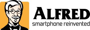 Convierte tu smartphone en cámara de seguridad