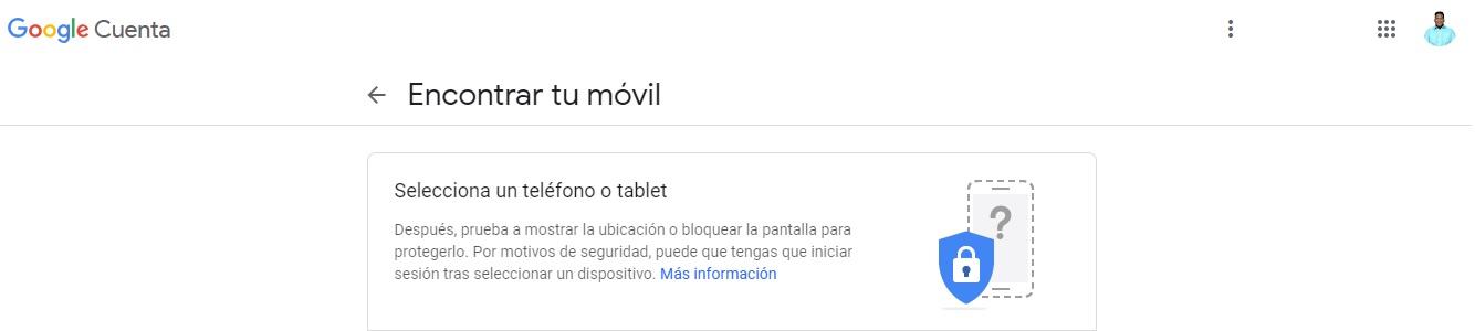 Google nos Espía ¿pero sabes cómo?